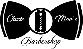 Classic Man's Barbershop